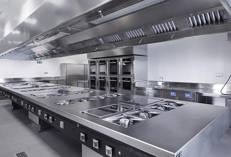 Que cuesta cerrar o reformar tu restaurante por un incendio en la cocina
