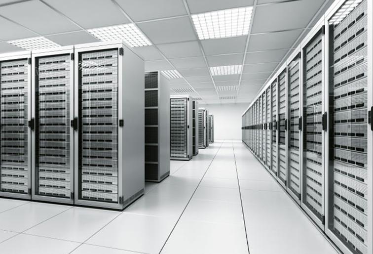 Especialistas en proteger de los incendios el centro de datos de tu empresa